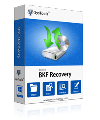 bkf repair box